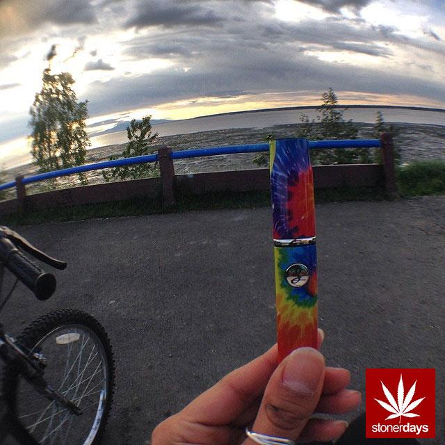 stonerdays-stayblazed-marijuana-pipes-joints-blunts-weed (79)