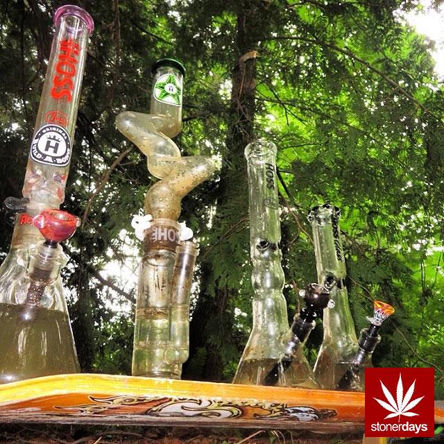 stonerdays-stayblazed-marijuana-pipes-joints-blunts-weed (97)