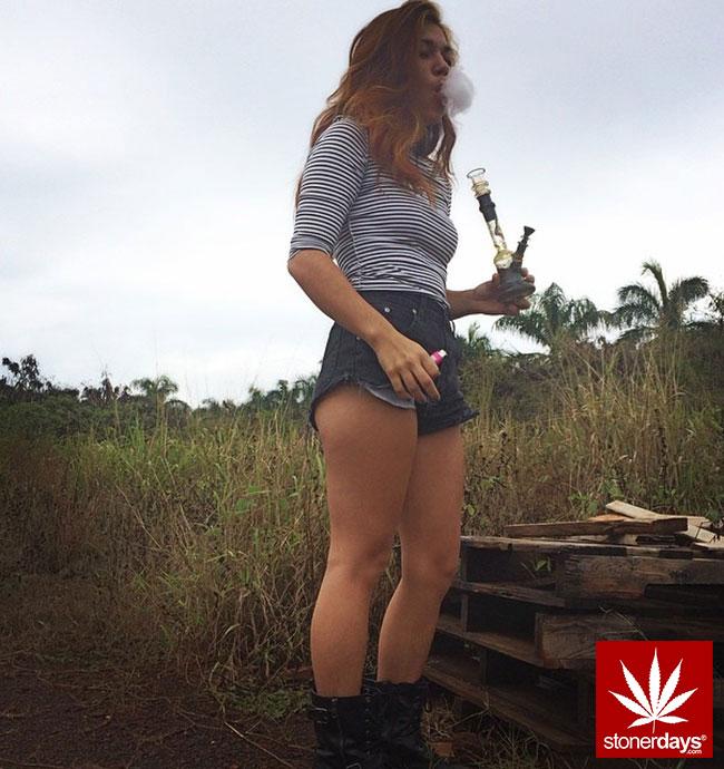 marijuana-stonerdays-pot-stoned-123454