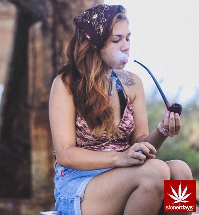 marijuana-stonerdays-pot-stoned-12345632