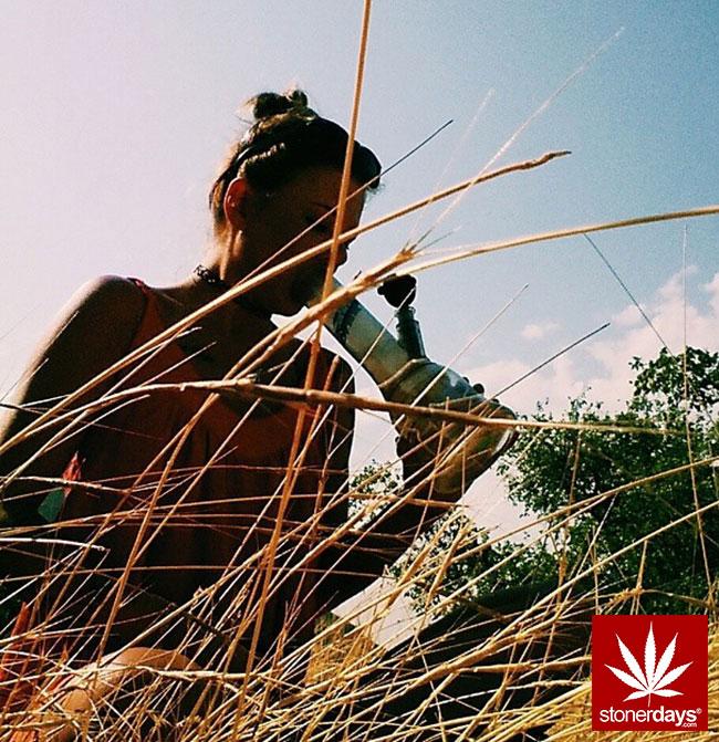 marijuana-stonerdays-pot-stoned-12
