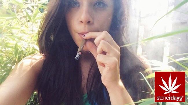 marijuana-stonerdays-pot-stoned-12346