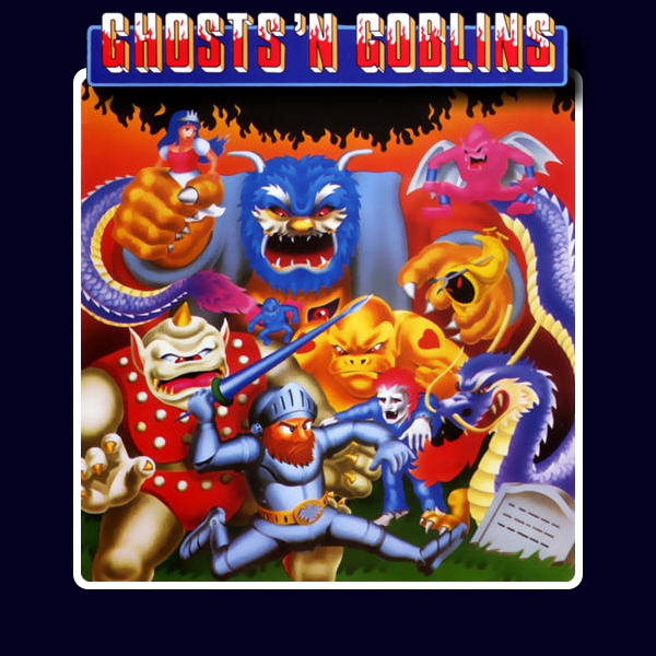 Ghosts_'N_Goblins_-_NES_-_Album_Art