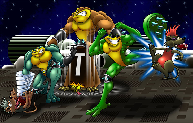 battle-toads