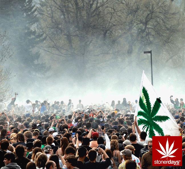 blunts-bongs-marijuana-pot-stonerdays (484)