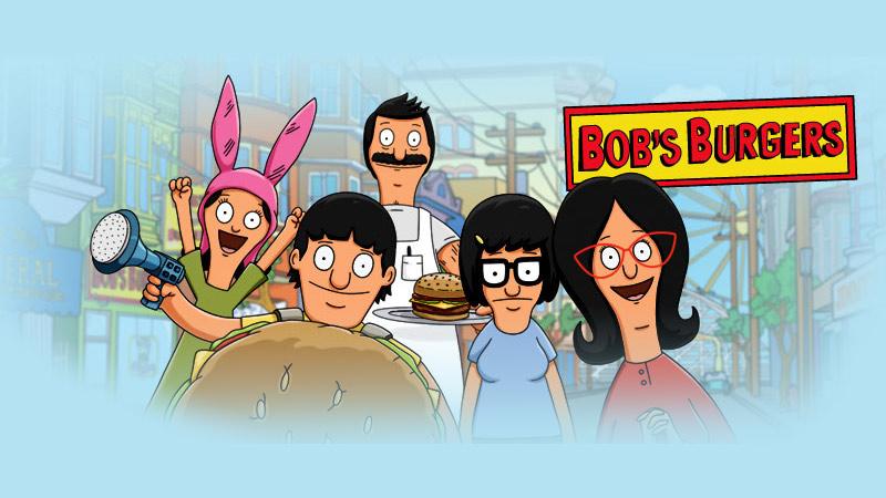 bobs-burgers-stonerdays