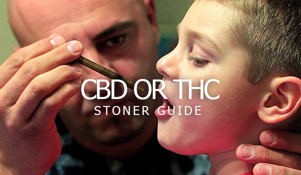 cbd-thc-stonerdys