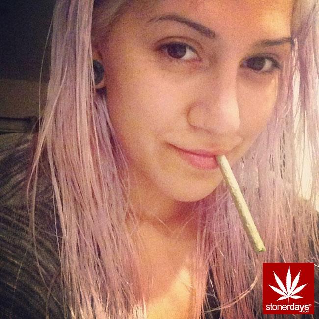 dabs-weed-marijuana-stonerdays-stayblazed (165)