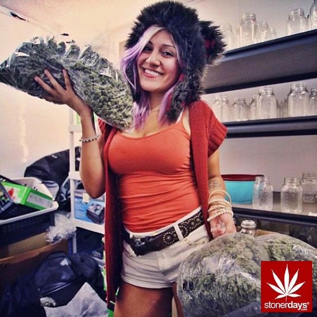 dabs-weed-marijuana-stonerdays-stayblazed (193)