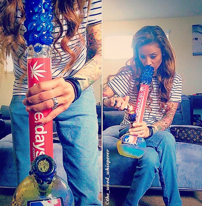 dabs-weed-marijuana-stonerdays-stayblazed (198)