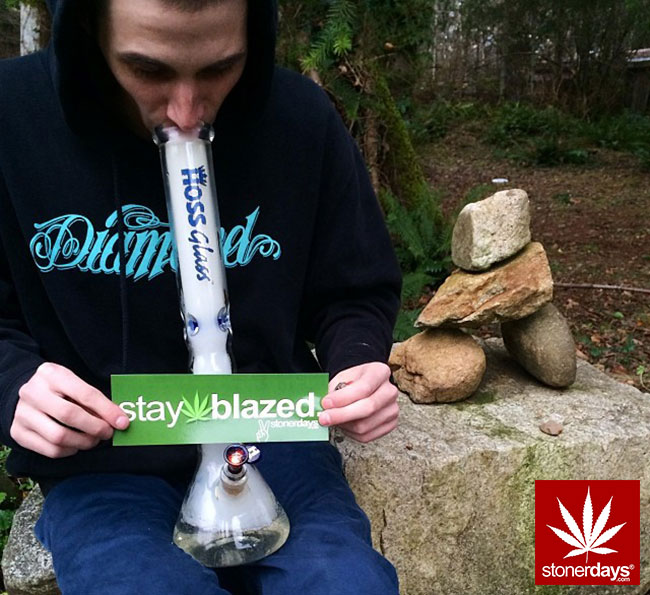 dabs-weed-marijuana-stonerdays-stayblazed (276)