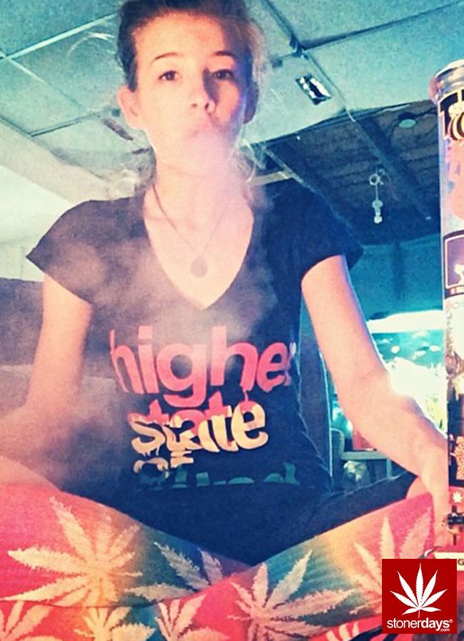 dabs-weed-marijuana-stonerdays-stayblazed (334)