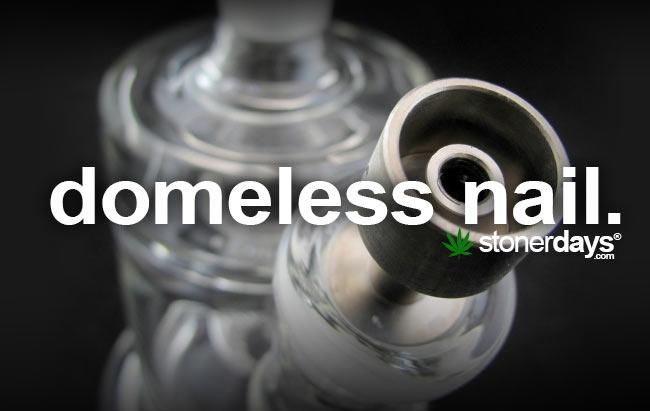 domeless-nail