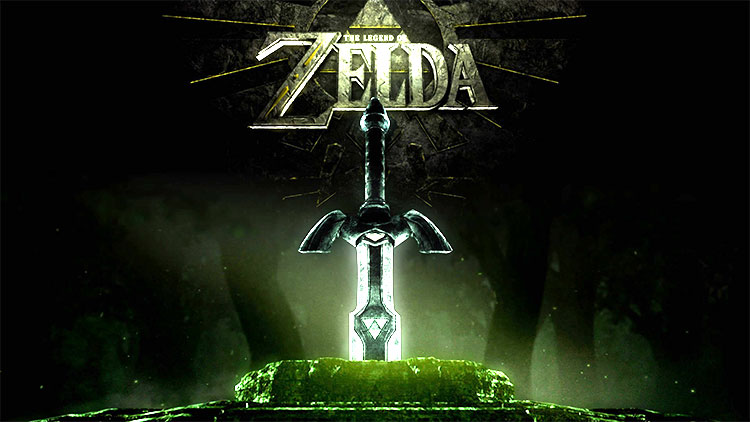 legends-zelda