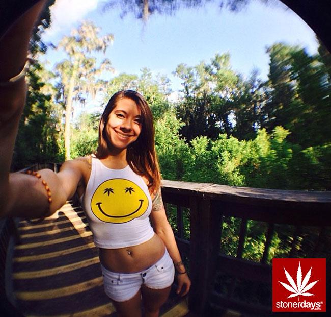 marijuana-pot-kief-stonerdays-stayblazed (20)