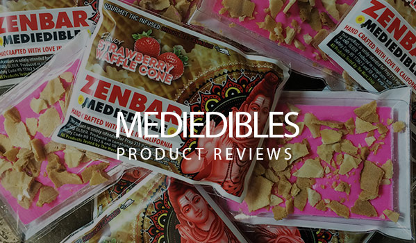 mediedibles-stonerdays
