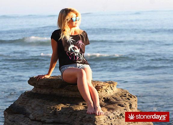 stonerdays-clothing-12