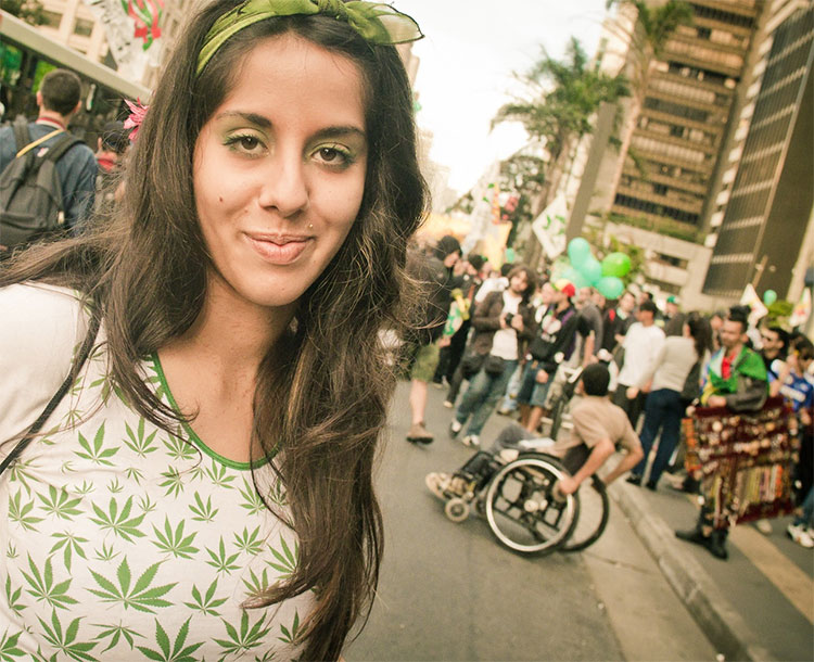teen-cannabis-use