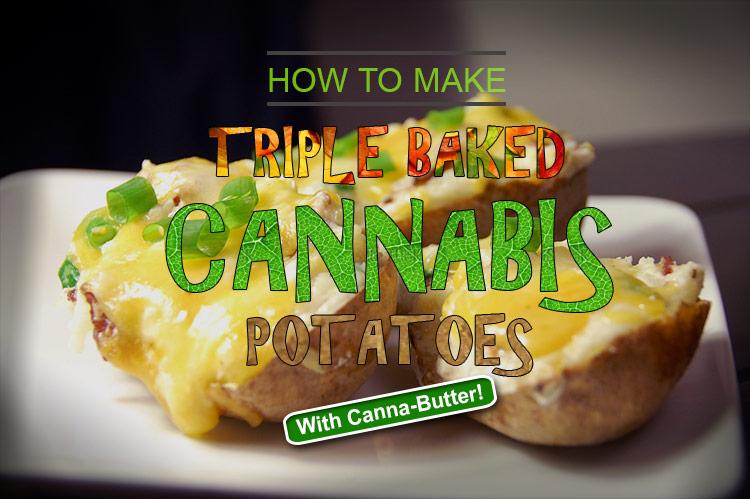 baked-canna-potatoe