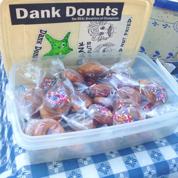 dank-donuts-2