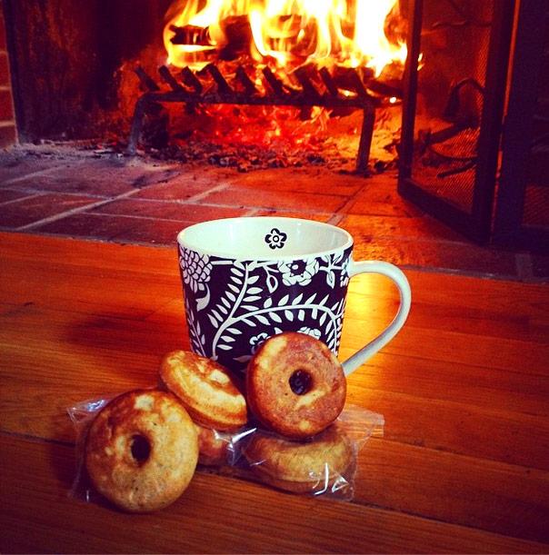 dank-donuts-4