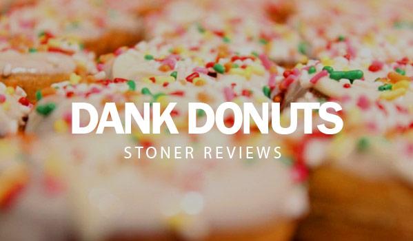 dank-donuts-cover