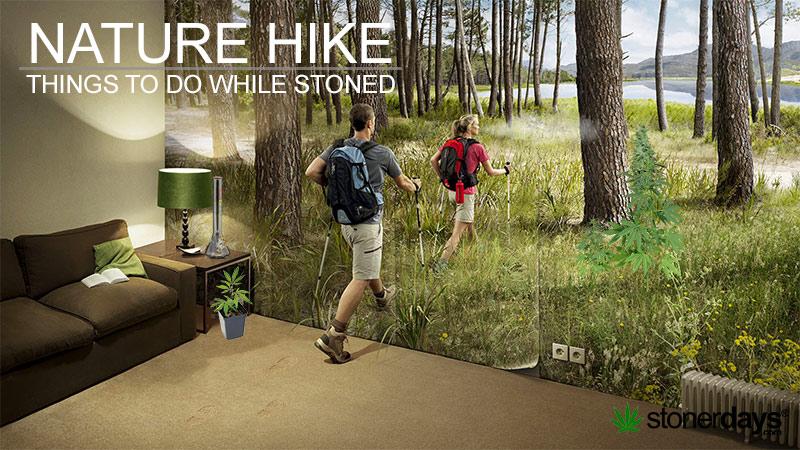 nature-hike-1