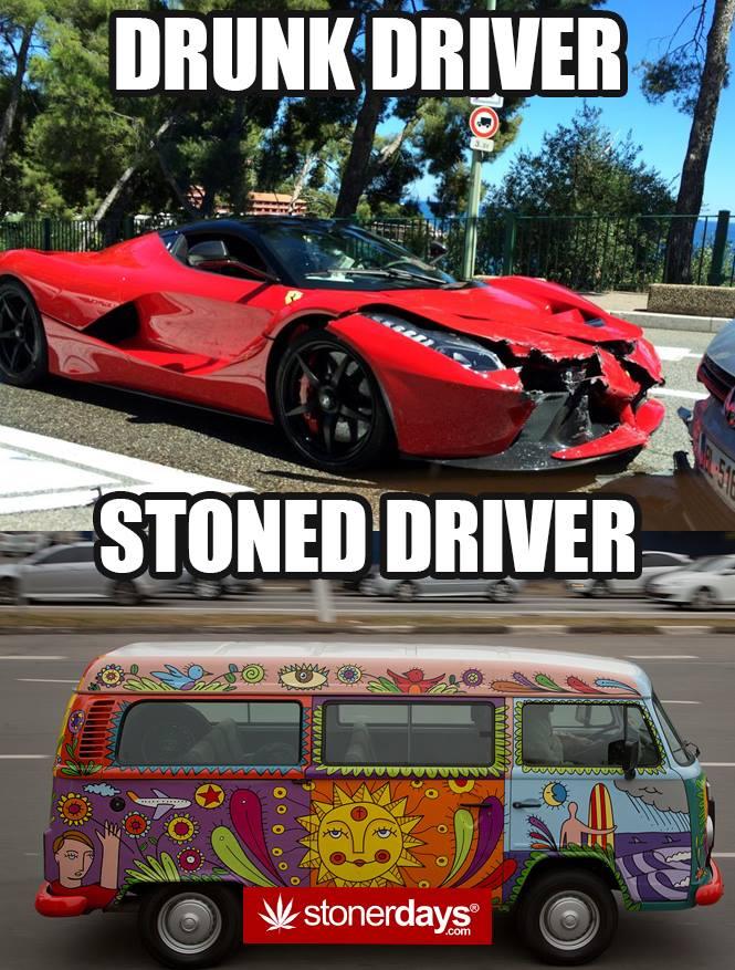 stonerdays-memes (22)