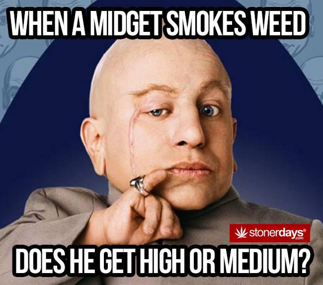 Stonerdays Meme S