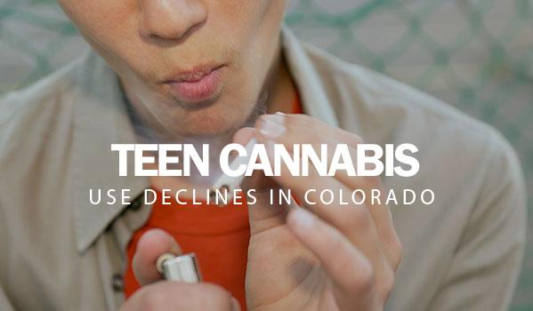 teen-cannabis-stonerdays