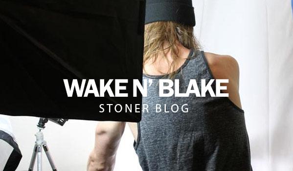 wake-n-blake