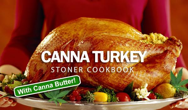 canna-turkey