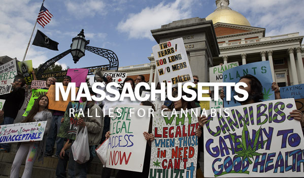 rally-cannabis-massachusetts