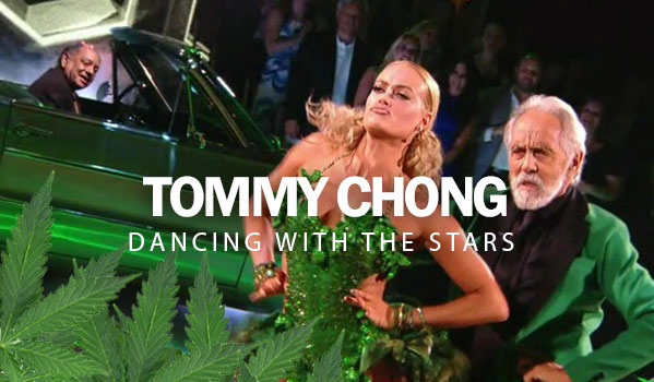 tommy-chong-stonerdays