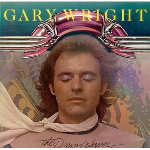 Gary Wraight net worth
