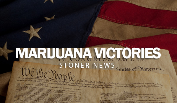 marijuana-victories