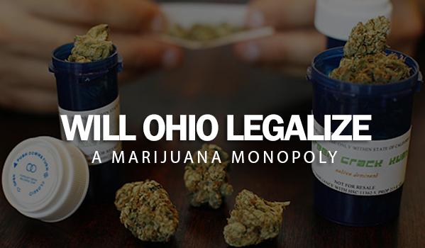 marijuana-monopoly