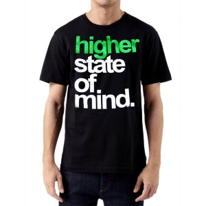 MENS-HIGHER-STATE-STONER-SHIRT-300x300
