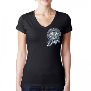 WOMENS-BLAZED-EYE-TEE-300x300