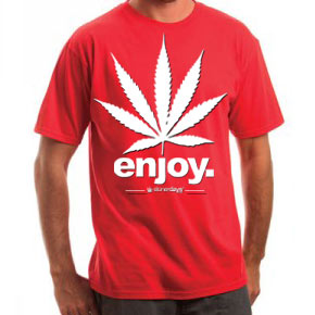 enjoy-stonerdays-mens-shirt
