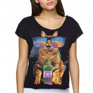 womens-dolman-cat-300x300