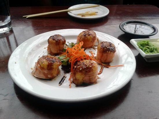 hapa-sushi