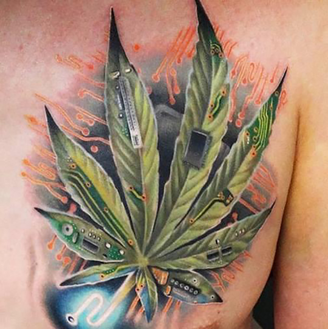 marijauan-weed-tattoos-stonerdays (14)