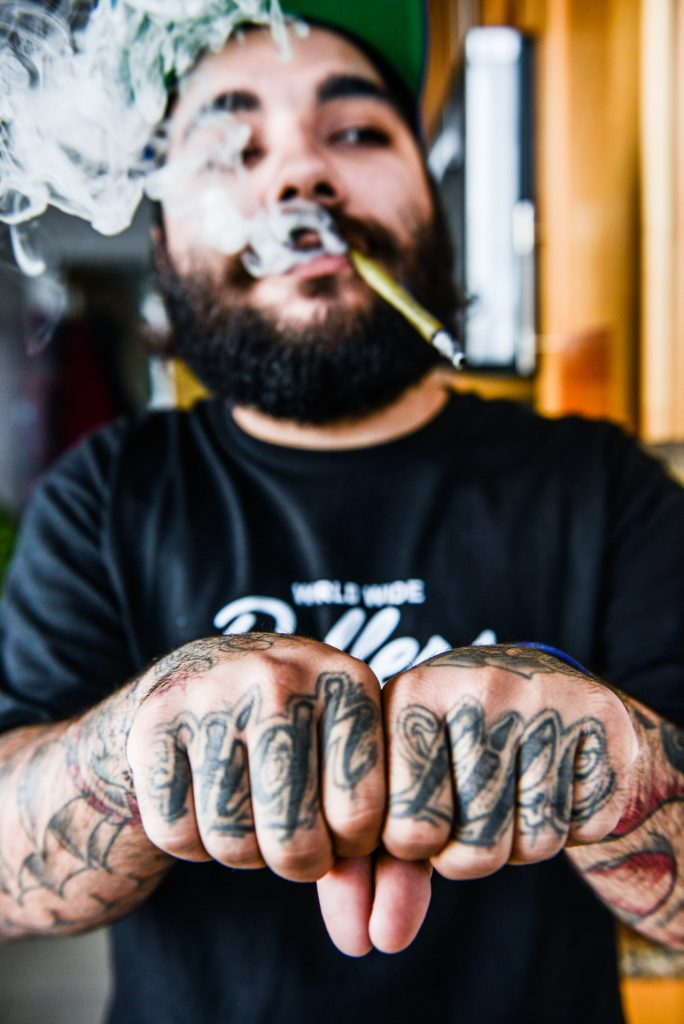 marijauan-weed-tattoos-stonerdays (27)
