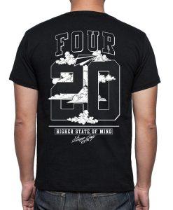420-MENS-BACK-247x300