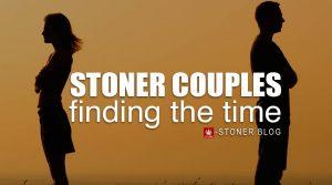 stoner-couples