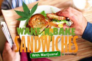 WAKE-N-BAKE-SANDWICHES-SITE