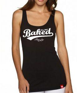 baked-tank-stonerdays-247x300