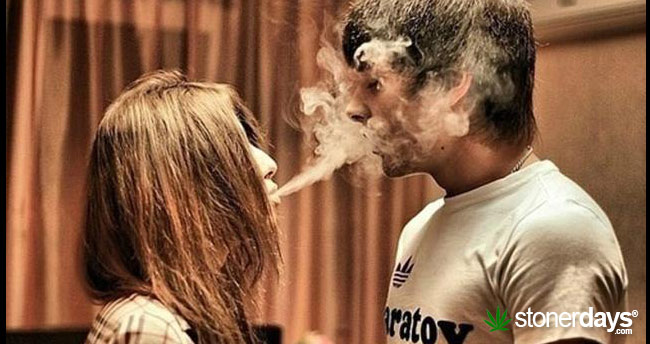 couples-smoke-stonerdays-7