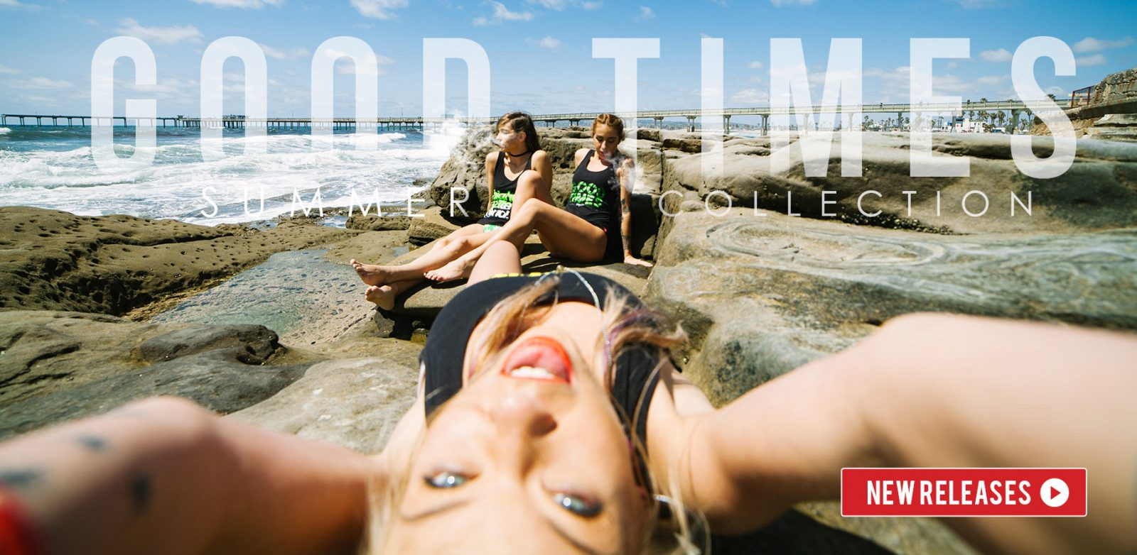 good-times-stonerdays-clothing-1600x782